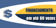 Simulaçao financiamento